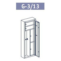 Novcan G3 S1 13