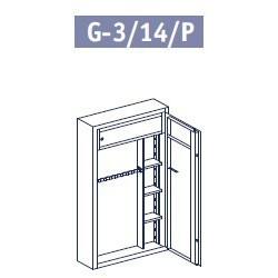 Novcan G3 S1 14 P