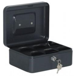 Kasetka metalowa na klucz M1