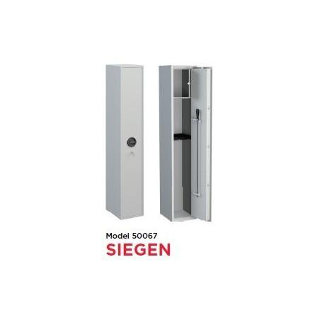 SIEGEN 50067