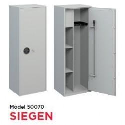 SIEGEN 50070