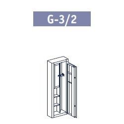 Novcan G3 2