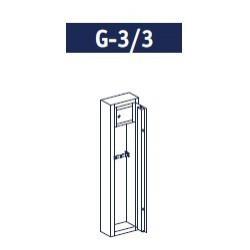 Novcan G3 3