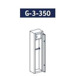 Novcan G3 3-350