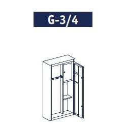 Novcan G3 4