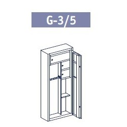 Novcan G3 5