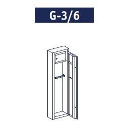 Novcan G3 6