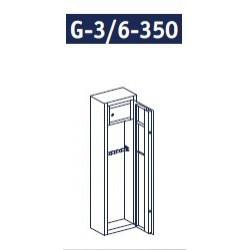 Novcan G3 6-350
