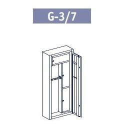 Novcan G3 7