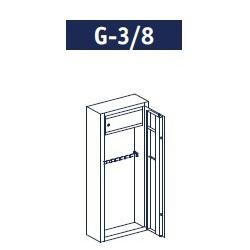 Novcan G3 8