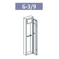 Novcan G3  9