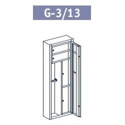 Novcan G3  13